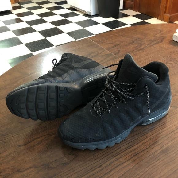 Regularmente Saco Actuación  Nike Shoes   Air Max Invigor Mid   Poshmark
